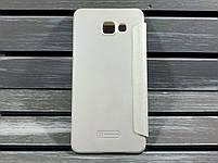 Чехол Samsung A710, фото 4