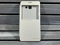 Чехол Samsung A710, фото 3