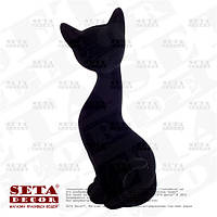 Копилка Чёрная кошка