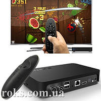 WETEK.PLAY (ANDROID SMART-TV, Wi-Fi, T2)