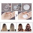 Маска для волос салонный эффект Masil 8 Second Salon Hair Mask, 100 мл Корея, фото 3