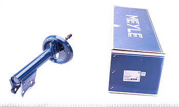 Амортизатор (передний, Meyle 026 623 0000) Mercedes (W168) 97-04