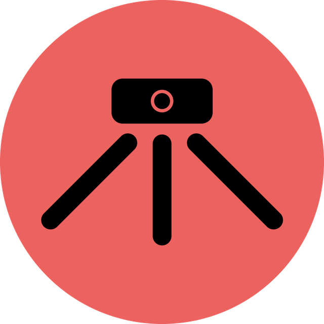 Штативы для GoPro