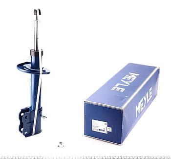 Амортизатор (передний, левый, Meyle 026 623 0017) Smart Forfour 04-06/Mitsubishi Colt 04-12