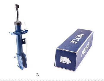 Амортизатор (передний, правый, Meyle 026 623 0018) Smart Forfour 04-06/Mitsubishi Colt 04-12