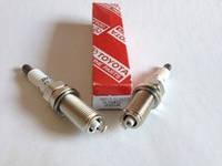 Свеча зажигания Toyota 3,5 Iridium (90919-01247)
