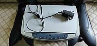 Планшетний сканер HP ScanJet 4500C № 211506