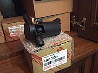 Мотор омывателя Фар TOYOTA Camry / Lexus GS LS LX RS (85280-30040), фото 1
