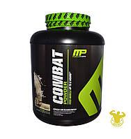Протеин Combat от Muscle Pharm