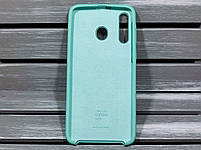 Чехол Samsung M30, фото 3