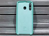 Чохол Samsung M30, фото 3