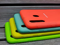 Чехол Samsung M30, фото 4