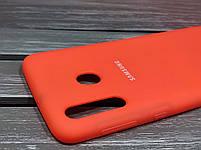 Чехол Samsung M30, фото 2