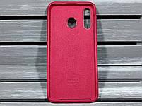 Чохол Samsung M30, фото 4