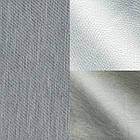 Дитяча коляска 2 в 1 BEXA LINE 2.0 L-09 серый с оттенком, фото 4