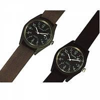 Часы Rothco SWAT Watch