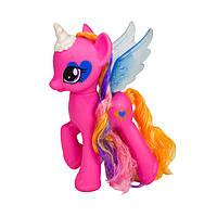 Іграшка поні 63833-1 з аксесуарами (Рожевий)