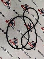 10413363, Кольцо уплотнительное LIEBHERR