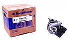 Турбіна BorgWarner  BMW 5 (F10/F11)/X5 (F15/F85)/X1 (E84)/4 (F33) 2.5d 09- (Biturbo) США, фото 3