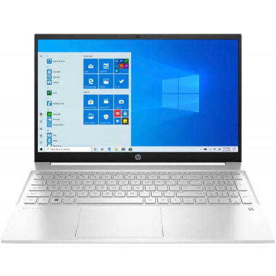 Ноутбук HP Pavilion 15-eg0045ua (424C6EA)