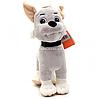 Мягкая игрушка Копиця «Щенячий патруль» Рокки, 32 см (00112-8)