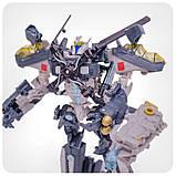 Трансформер-робот «Праймбот» (Вертолет), фото 3