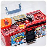Набор строительных инструментов для детей 2059, фото 2