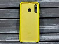 Чехол Samsung M20, фото 3