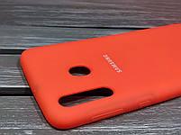Чохол Samsung M20, фото 2