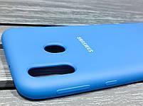 Чехол Samsung M20, фото 2
