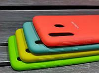 Чохол Samsung M20, фото 4