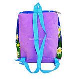 Рюкзак «Лунтик» - luntik1, фото 2