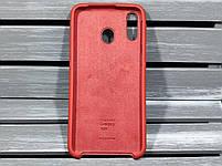 Чохол Samsung M20, фото 3