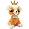 Мягкая игрушка «Щенок Мупси №3»(00135-71)
