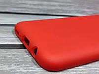 Чехол Samsung M20, фото 4