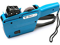 OH-V500 Етикет-пістолет