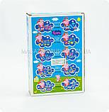 Детский игровой набор «Чудо-аптечка Свинки Пеппы», фото 2