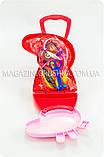 Детский игровой набор «Чудо-аптечка Свинки Пеппы», фото 4