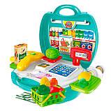 Игровой набор «Магазин» 8314, фото 3