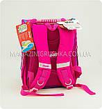 Рюкзак шкільний каркасний Furby boom «1 вересня» 551606, фото 2
