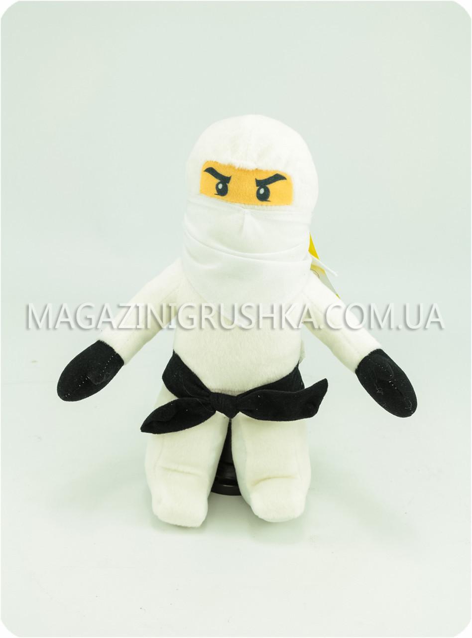 Мягкая игрушка «Ниндзя» 00244-2