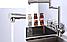 Змішувач для кухні. Модель RD-202-5, фото 3