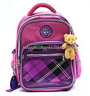 Рюкзак школьный «Кайт» K18-738M-1