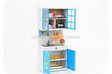 Кухня детская для кукол «Холодное сердце» с принцессой Анной X221H3, фото 3