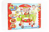 Игровой набор «Магазин-прилавок» 661-82, фото 3