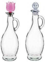 Пляшка для олії Sarina 500 мл S-112
