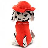 Мягкая игрушка собачка «Щенячий патруль» - Маршал 25434-3, фото 3