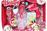 Косметический набор для детей «Beauty» V755-5, фото 2