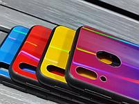 Чохол Samsung M20, фото 5