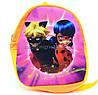 Дитячий Рюкзак для дитини Леді Баг і Суперкот 00200-10